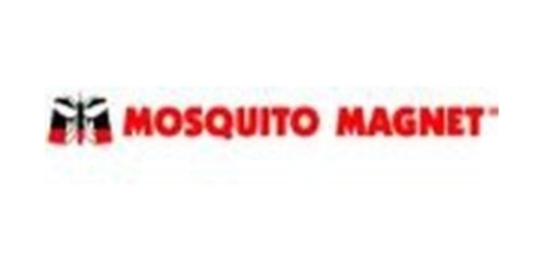 Mosquito Magnet coupon