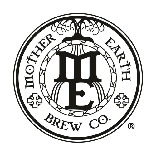 Mother Earth Brew