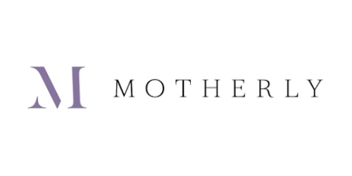 Motherly Shop coupon