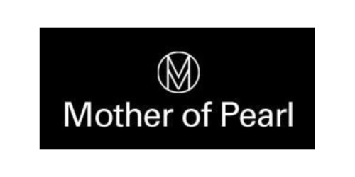 Mother of Pearl coupon
