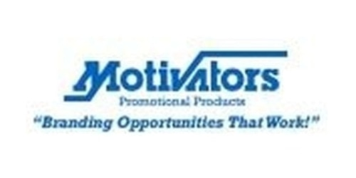 Motivators.com coupon