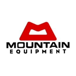 Mountain Equipment UK