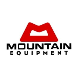 Mountain Equipment USA