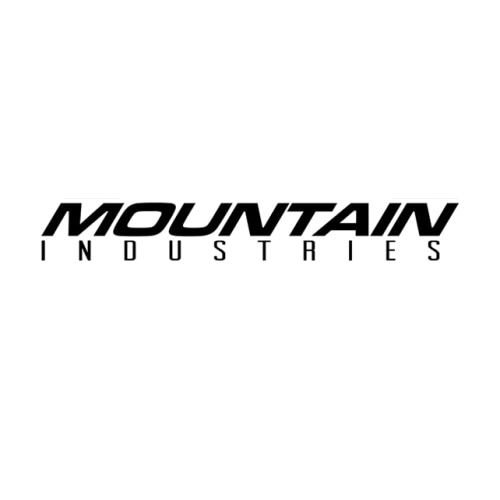 Mountain Industries