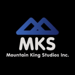 Mountain King Studios