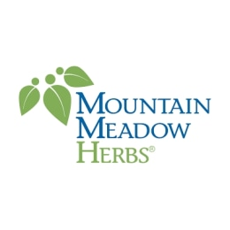 Mountain Meadow Herbs