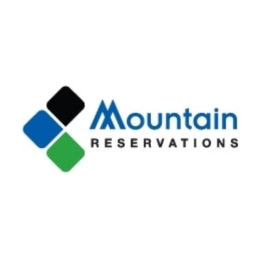 Mountain Reservations