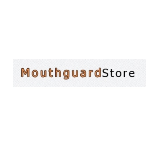 MouthguardStore