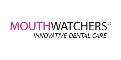 Mouth Watchers coupon
