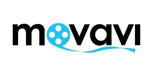 Movavi coupon