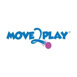 Move2play