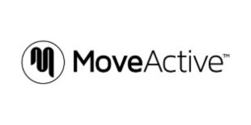 Move Active coupon