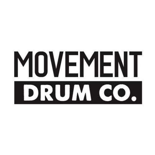Movement Drum Co.