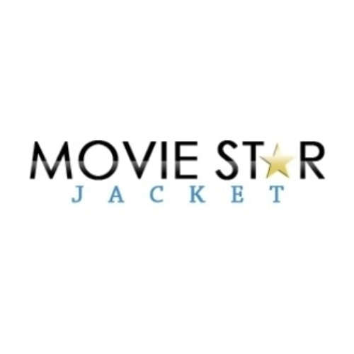 Movie Star Jacket