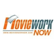 MovieWork Now