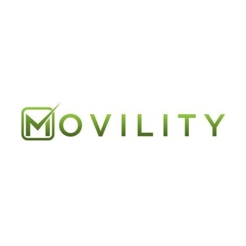 Movility