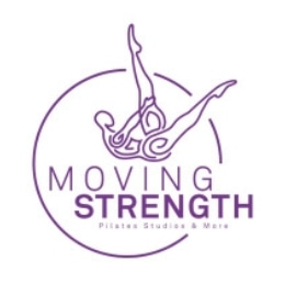 Moving Strength