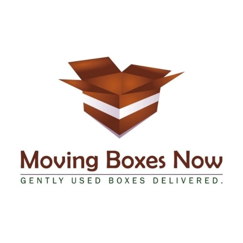 Moving Boxes Now