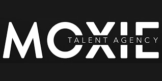 Moxie Talent Agency