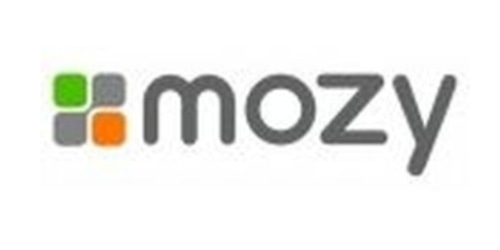 Mozy coupons