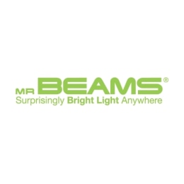 Mr Beams
