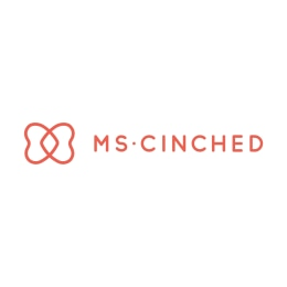 MsCinched