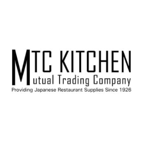 MTC Kitchen