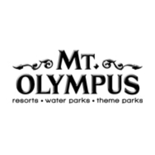 Mt. Olympus Resorts