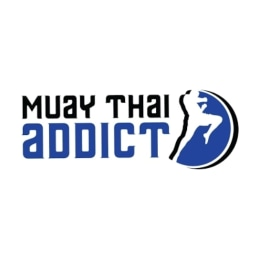 Muay Thai Addict