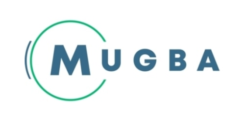 Mugba coupon