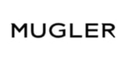 Mugler coupon