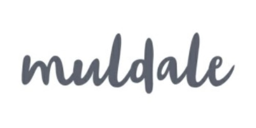 Muldale coupon
