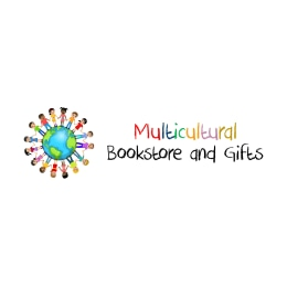 Multicultural Bookstore & Gifts