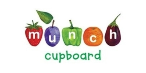 Munch Cupboard Store coupon