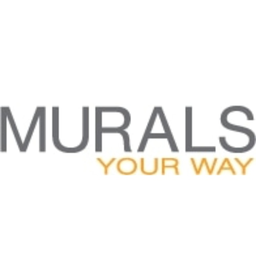 Murals Your Way