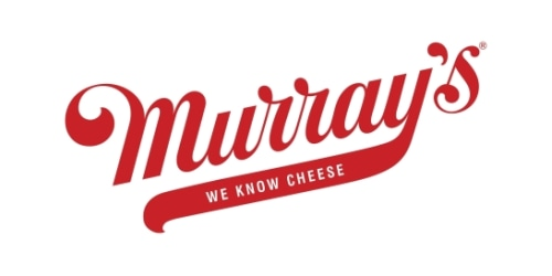 Murray's Cheese coupon
