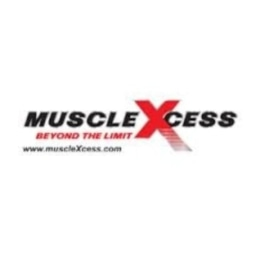 Muscle Xcess