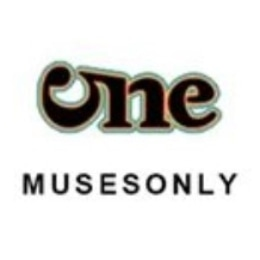 Musesonly
