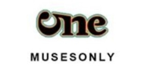 Musesonly coupon