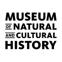 Museum of Natural and Cultural History