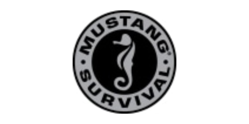 Mustang Survival coupon