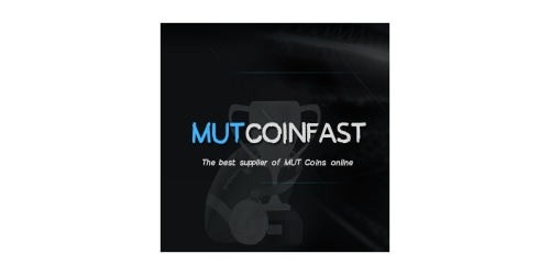Mutcoinfast coupon