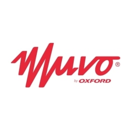 Muvo Fitness Chile