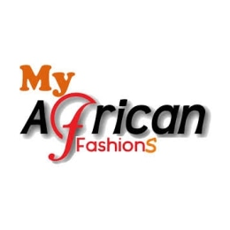 My African Fashions