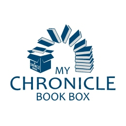 My Chronicle Book Box