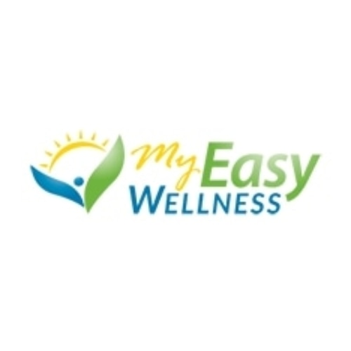 My Easy Wellness