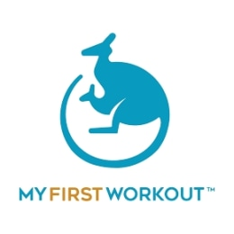 My First Workout