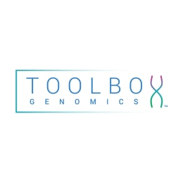 My Toolbox Genomics