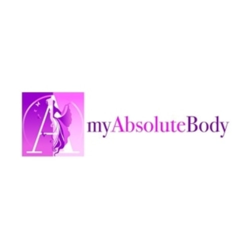 My Absolute Body