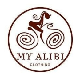 My Alibi Clothing